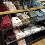 ClothingStock-Neatandorderly