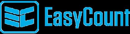 EasyCount - 140px - 536 px