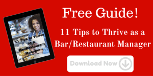 free-guide-1