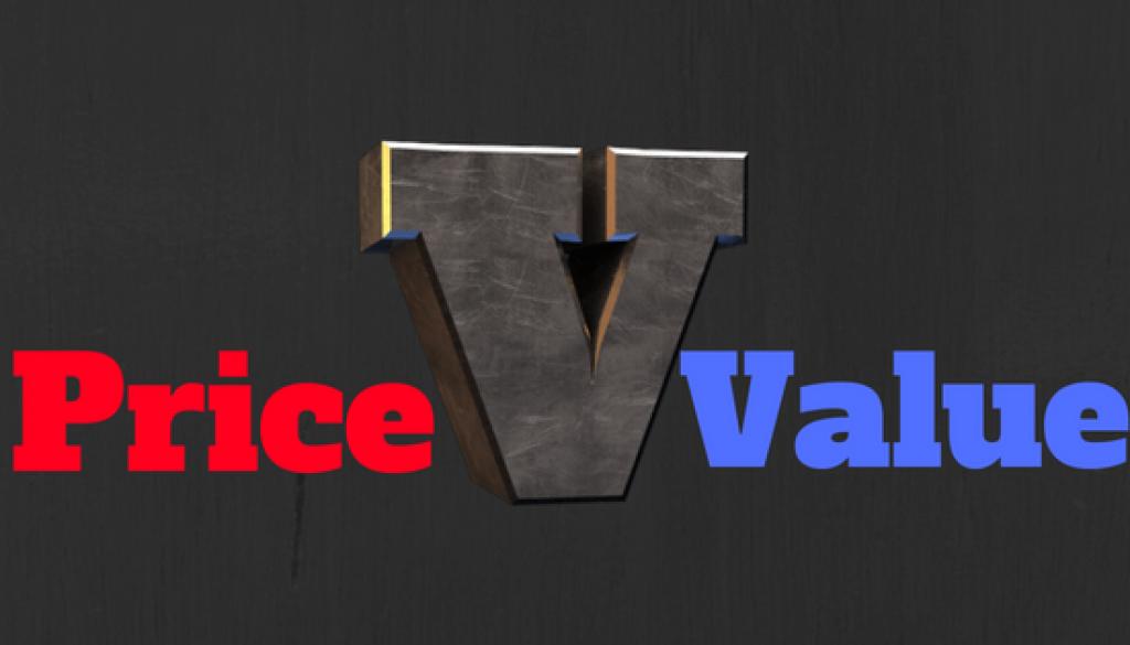 price-v-value-1