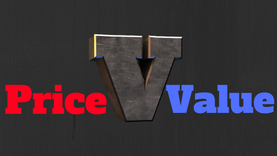 price-v-value-1