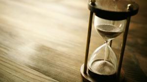 time-blog
