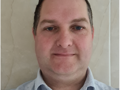 Colm has worked with Stocktaking.ie since August 2012, starting as a stocktaker and becoming Team Leader in December 2012.Colm is from Newbridge in Kildare and has a keen interest in the GAA both as a spectator and also the coaching of underage teams in his local club Moorefield GAA.