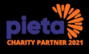 Pieta Partner 2021