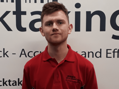 Nathan has worked with Stocktaking.ie since September 2015. He lives in Newbridge, Co. Kildare, and enjoys playing football and volunteering with his local Foróige club.