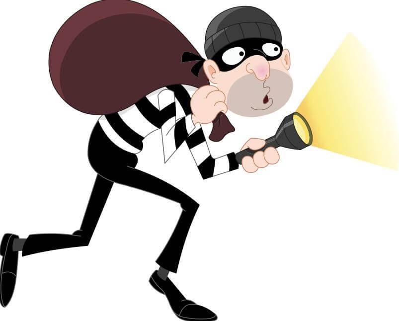 burglary-cover-security
